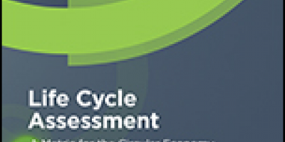Life Cycle Assessment: A metric for the circular economy