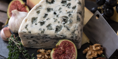 Image: Jez Timms, Rustic Cheese Plate, Unsplash, Unsplash Licence