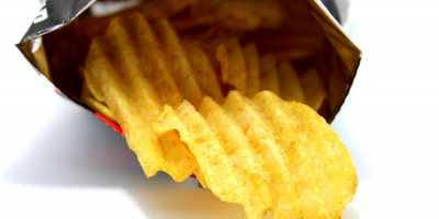 Image: imagesthai.com, chips-close-colors-crisps, Pexels, CC0 Creative Commons