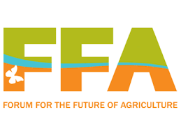 Forum for the Future of Agriculture
